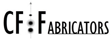 CF Fabricators