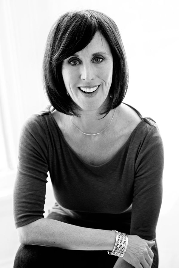 Jacqueline-McCarty_Om-at-Work_Meditation-Yoga-Corporate-Wellness-Chicago-Mindfulness-Teacher-Workplace