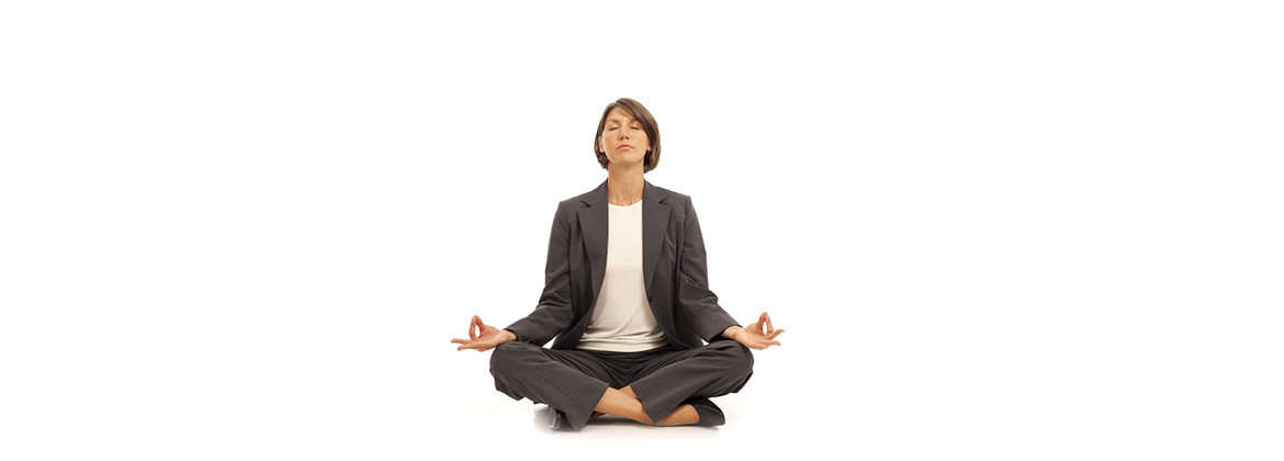 Om-at-Work-Jacqueline-McCarty-Corporate-Yoga-Workplace-Chicago-Health-Work-2