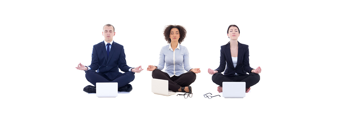 Om-at-Work-Jacqueline-McCarty-Corporate-Yoga-Workplace-Chicago-Health-Work-5