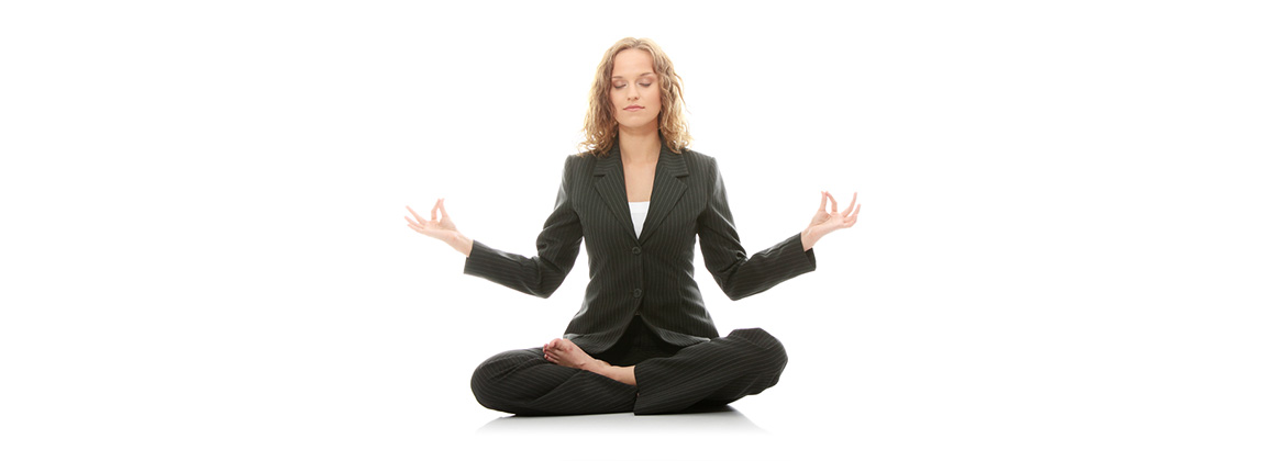 Om-at-Work-Jacqueline-McCarty-Corporate-Yoga-Workplace-Chicago-Health-Work