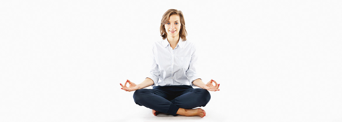 Om-at-Work-Jacqueline-McCarty-Corporate-Yoga-Workplace-Chicago-Office