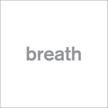 Breath-Om-at-Work-Meditation