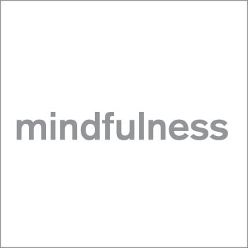 Breath-Om-at-Work-Mindfulness