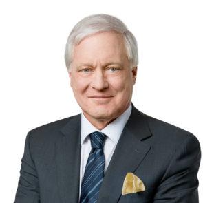 Peter W. Hutchins