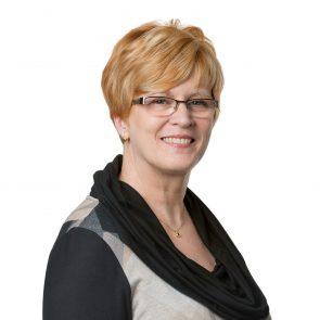Diane Lavalée