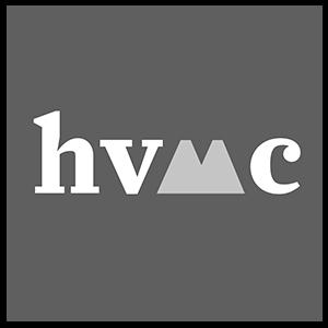 Happy Valley Meat Company logo