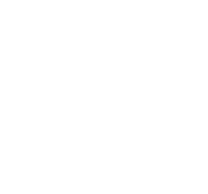 Olive and Sinclair Chocolate Co logo