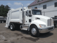 Trash Trucks For Sale >> Truck Inventory Tom S Truck Sales
