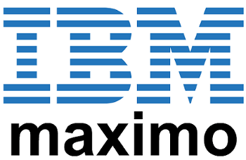 ITpipes and Maximo integration