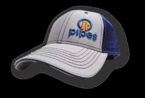 ITpipes Ball Cap