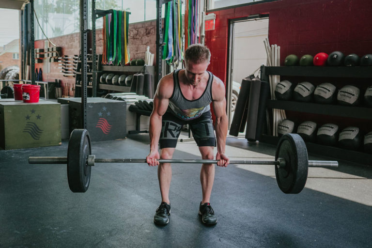 adam_bent-over-row