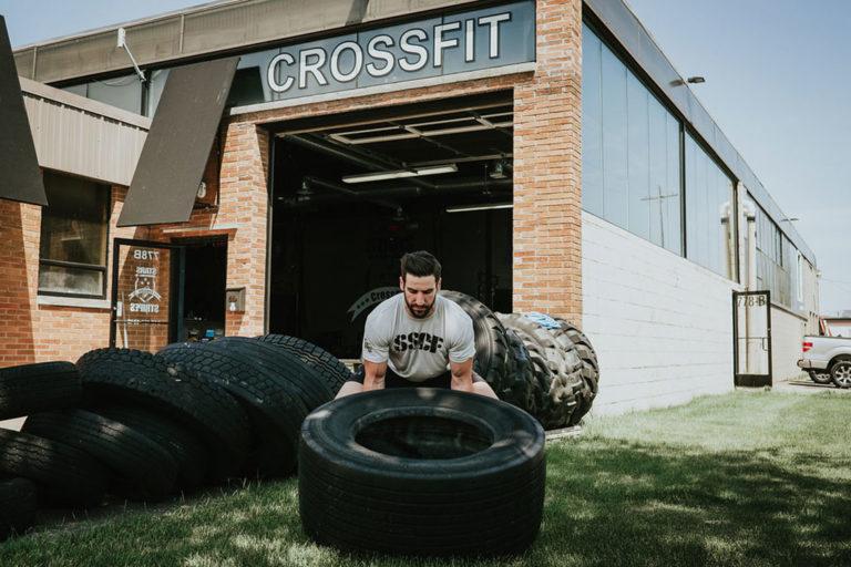 joe_tire-flip