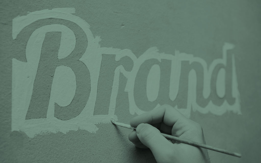 Designing Better Brands.