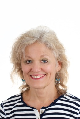 Margaret Grisz-Dow