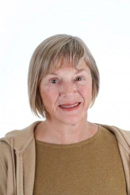 Carol Valk