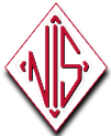 Novosel Instrument Shop, Inc.