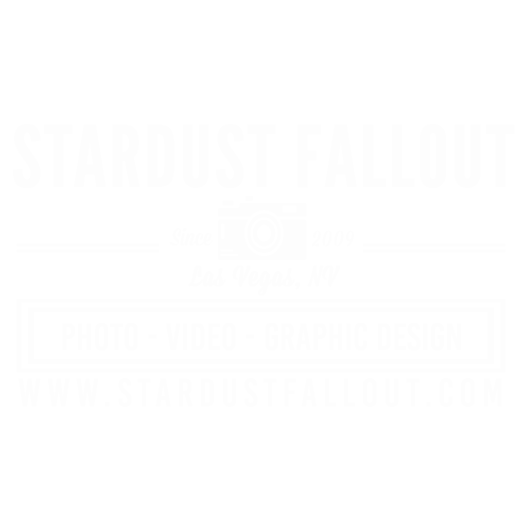 Stardust Fallout