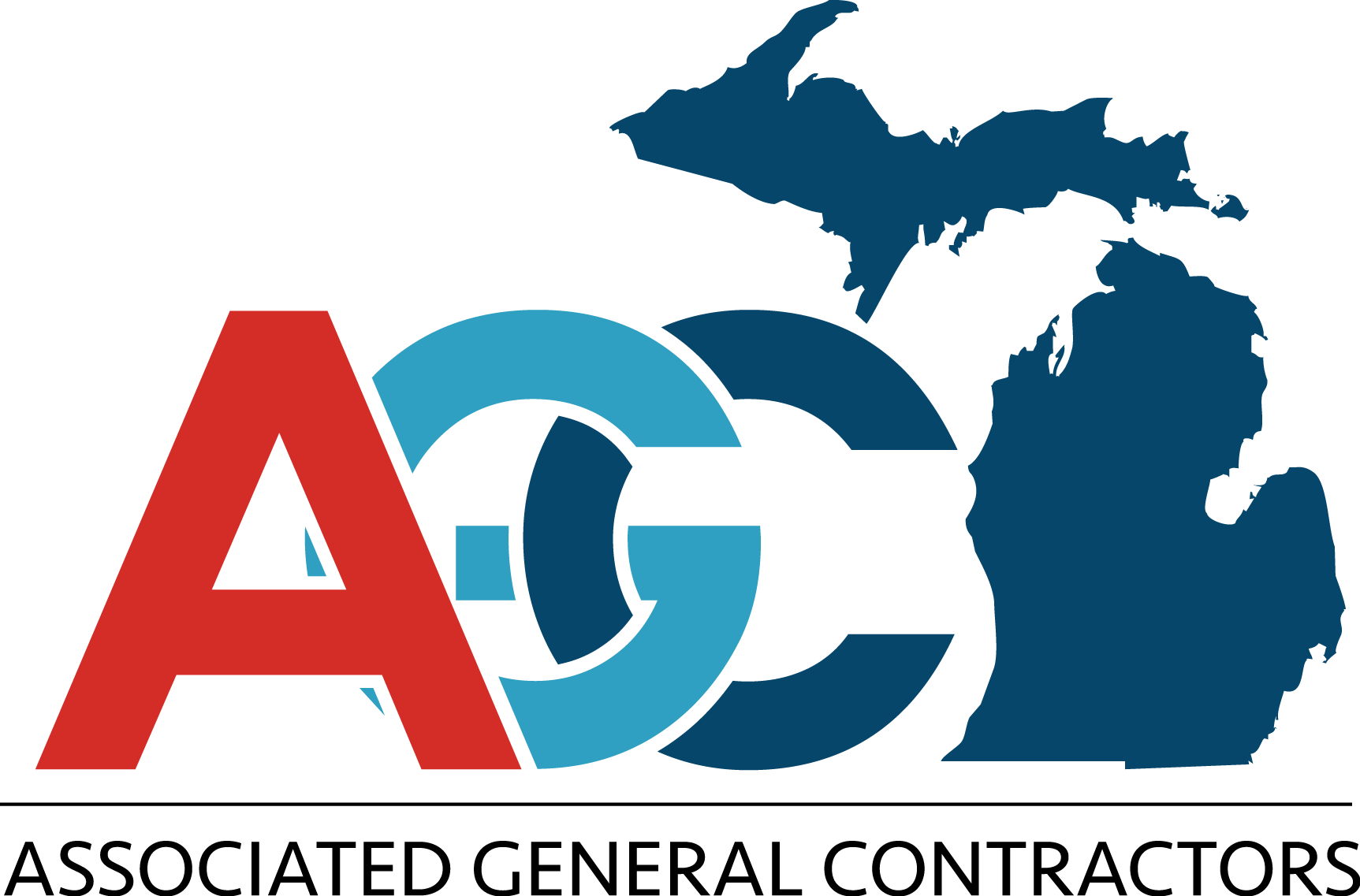 AGC (Associated General Contractors of Michigan)