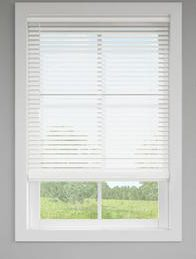 Roller Shades/Blinds