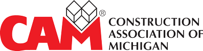 CAM (Construction Association of Michigan)