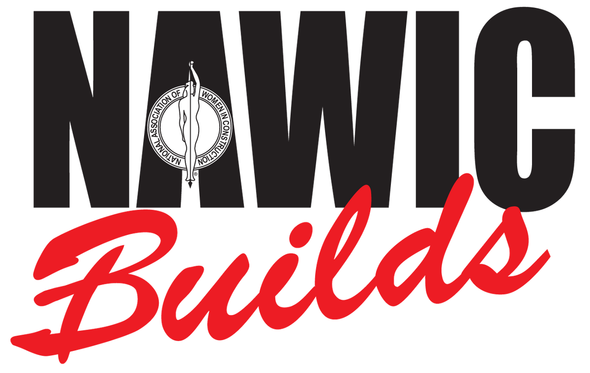NAWIC (National Association of Women in Construction)