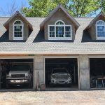 Ott-Construction-Montgomery-County-PA-Collegeville-Projects-Custom-3-car-garage-with-basement-in-law-suite-radiant-heat-CHImery-County-PA-(1)