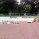 Ott-Construction-Montgomery-County-PA--Commercial-Projects-Custom-Granite-Bench-Wall-Memorial-John-Strassburger-Ursinus-College
