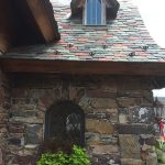 Ott-Construction-Montgomery-County-PA--Commercial-Projects-custom-slate-roof-at-otts-exotic-plants--