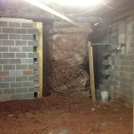 Ott-Construction-Montgomery-County-PA-ICF-Projects-ICF-Building-Concrete-underpining