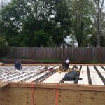 Ott-Construction-Montgomery-County-PA-ICF-Projects-Lite-deck-structural--garage-floor