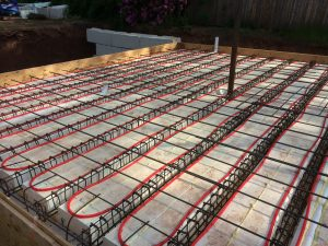 Ott-Construction-Montgomery-County-PA-ICF-Projects-Lite-deck-structural--garage-floor-(2)