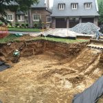 Ott-Construction-Montgomery-County-PA-Site-work,-excavation-and-water-retention-Management-(3)