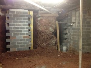 Ott-Construction-Montgomery-County-PA-Site-work,-excavation-and-water-retention-projects-