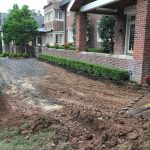 Ott-Construction-Montgomery-County-PA-Site-work,-excavation-and-water-retention-projects