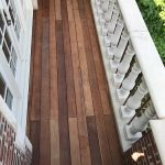 Ott-Construction-Montgomery-County-PA-Wynnewood-Exterior-Projects-Custom-outdoor-limestone-terrace-epe-decking-Marvin-french-doo-ds-flemished-brick