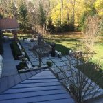 Ott-Construction-Montgomery-County-PA-Wynnewood-Exterior-Projects-Custom-outdoor-living-area-copper-roof-custom-blue-stone-patio-County-Projects-(1)