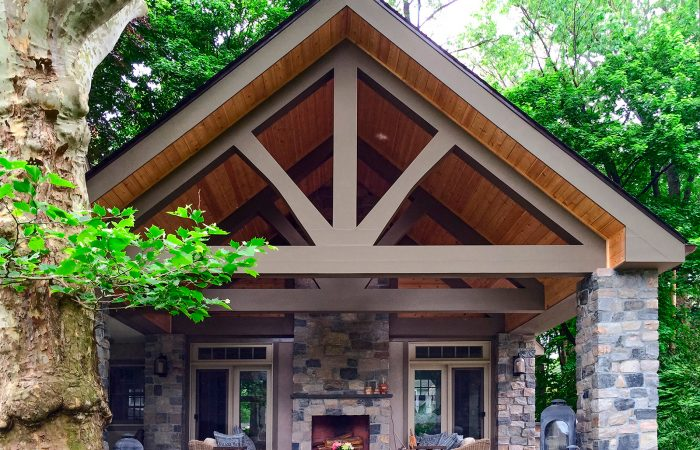 Ott-Construction-Montgomery-County-PA-Wynnewood-Penn-Valley-Project-custom-outdoor-living-area-fireplace-built-in-grill-bluestone-patio-covered-patio-