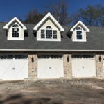 Ott-Construction-Montgomery-County-PA-Collegeville-Projects-Custom-3-car-garage-2-with-basement-in-law-suite-radiant-heat-CHImery-County-PA