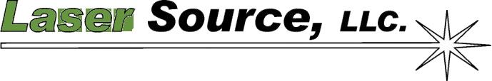 logo11-f