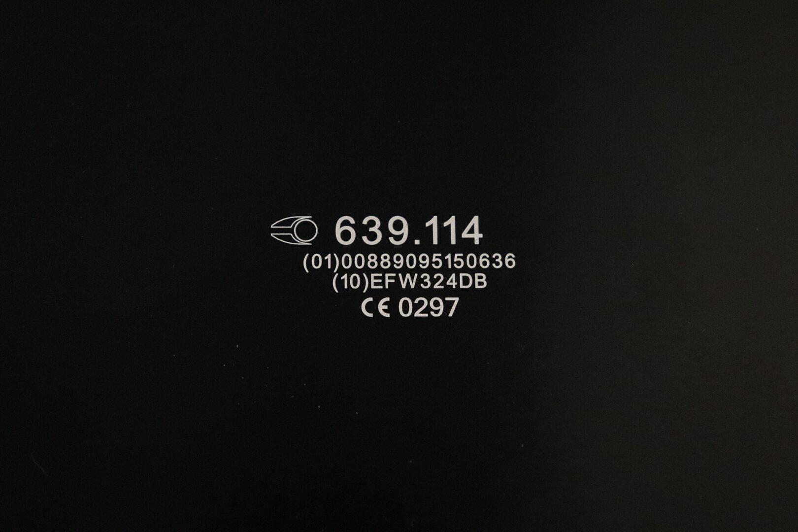 UDI-#1-1