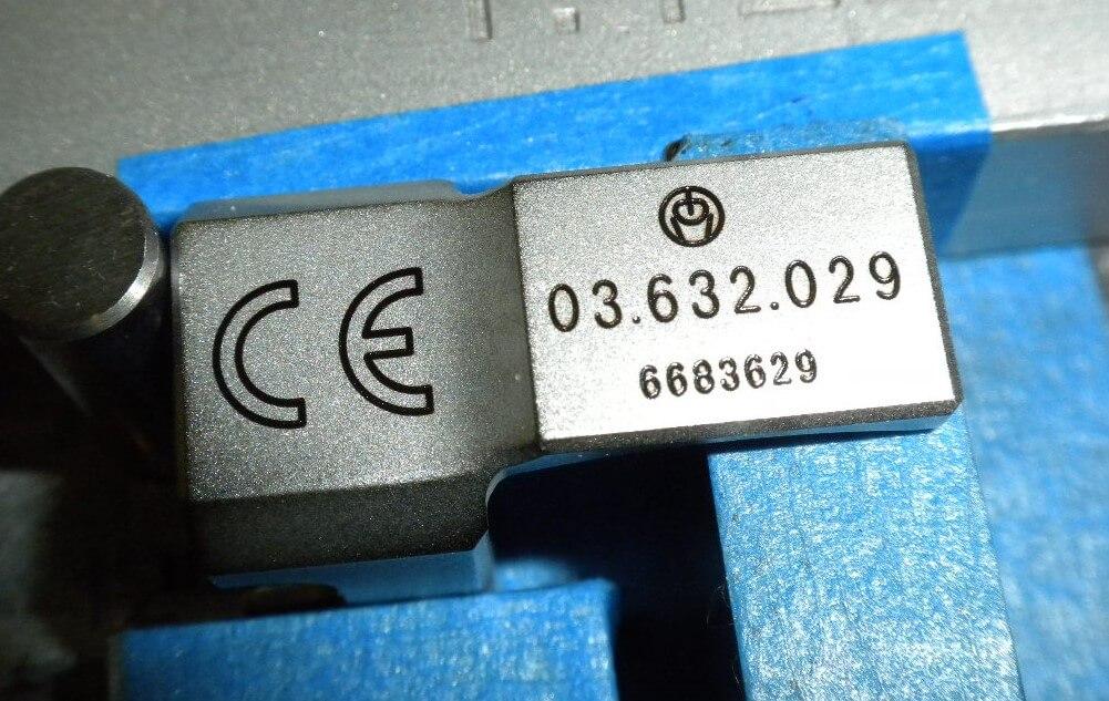 Laser Source LLC