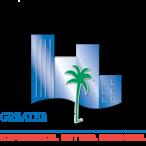 GFLCC-logo