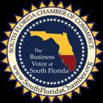SFCC-logo