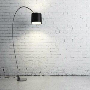 Lamps, Floor Lamps