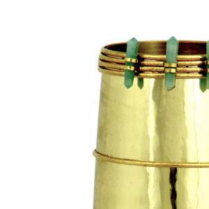 Accessories, Vases