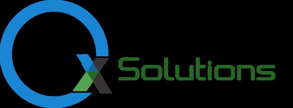 10x Marketing Solutions