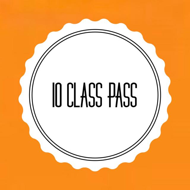 10class