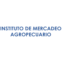 Instituto de Mercadeo Agropecuario
