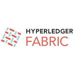 Hyperledger-Fabric